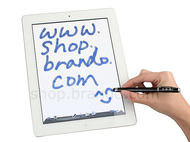 Touch Pen for iPad 2
