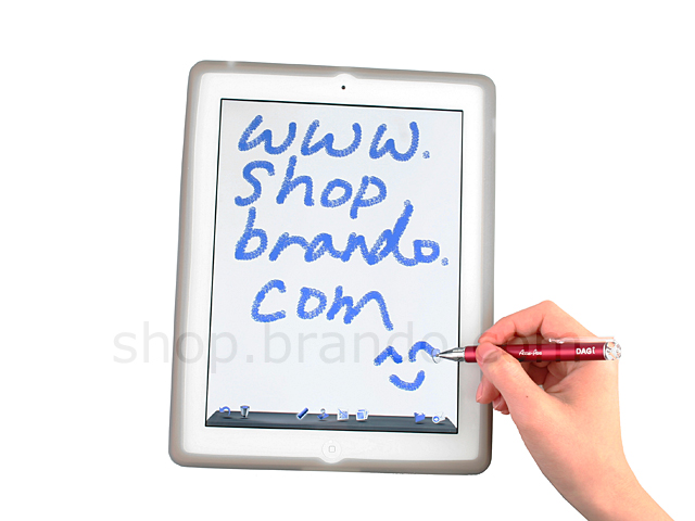 DAGI Touch Panel Stylus (P504)