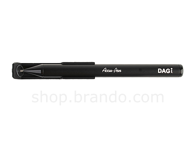 DAGI Touch Panel Stylus (P506)