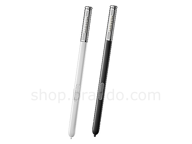 Samsung Galaxy Note 3 Stylus with Function Button