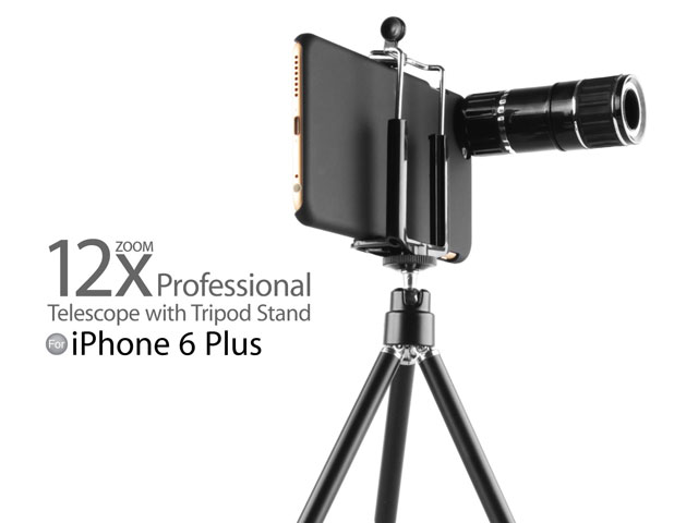 Best Tripod Mount For Iphone  Plus