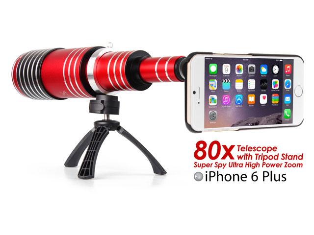 iphone 6s spionage kamera