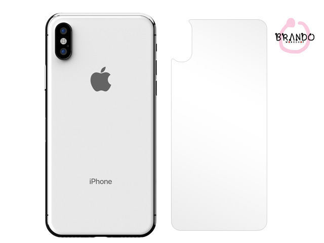 Iphone X Best Cover