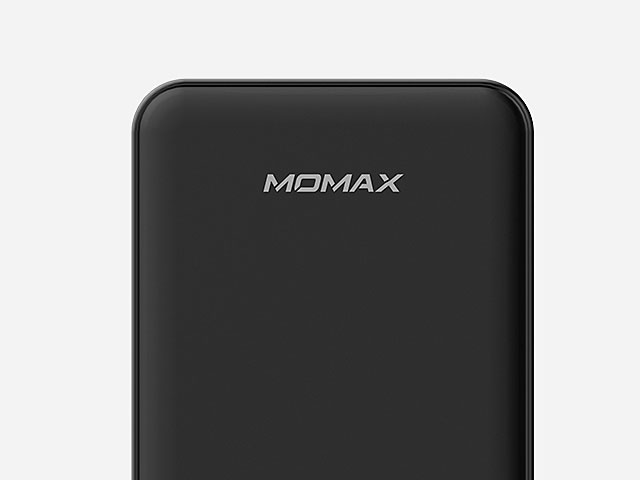 Momax iPower Card 2 External Battery Pack