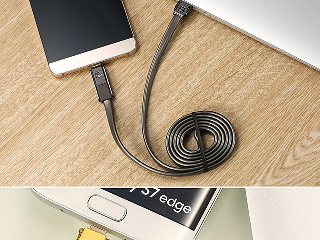 3-In-1 USB Gplex Cable
