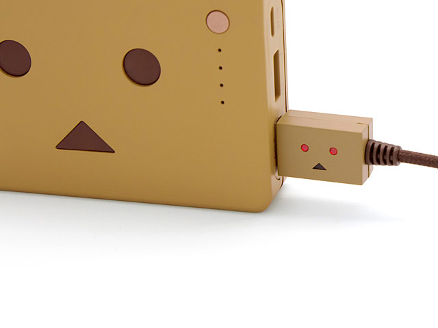 Cheero DANBOARD Type-C Cable