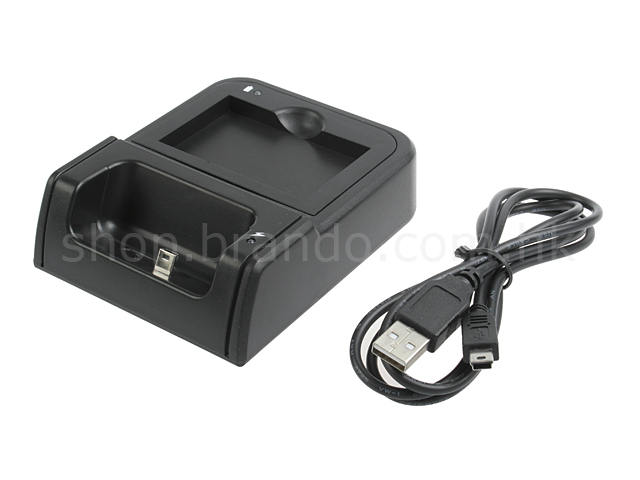 Asus P535 2nd Battery USB Cradle