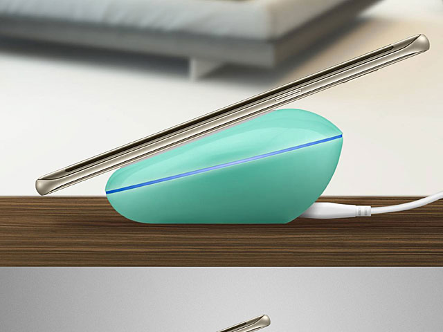 Momax Q.Dock Wireless Charging Dock